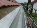 Dachsanierung Schnell - Dachdeckermeister - Dacharbeiten - Dachreperaturen